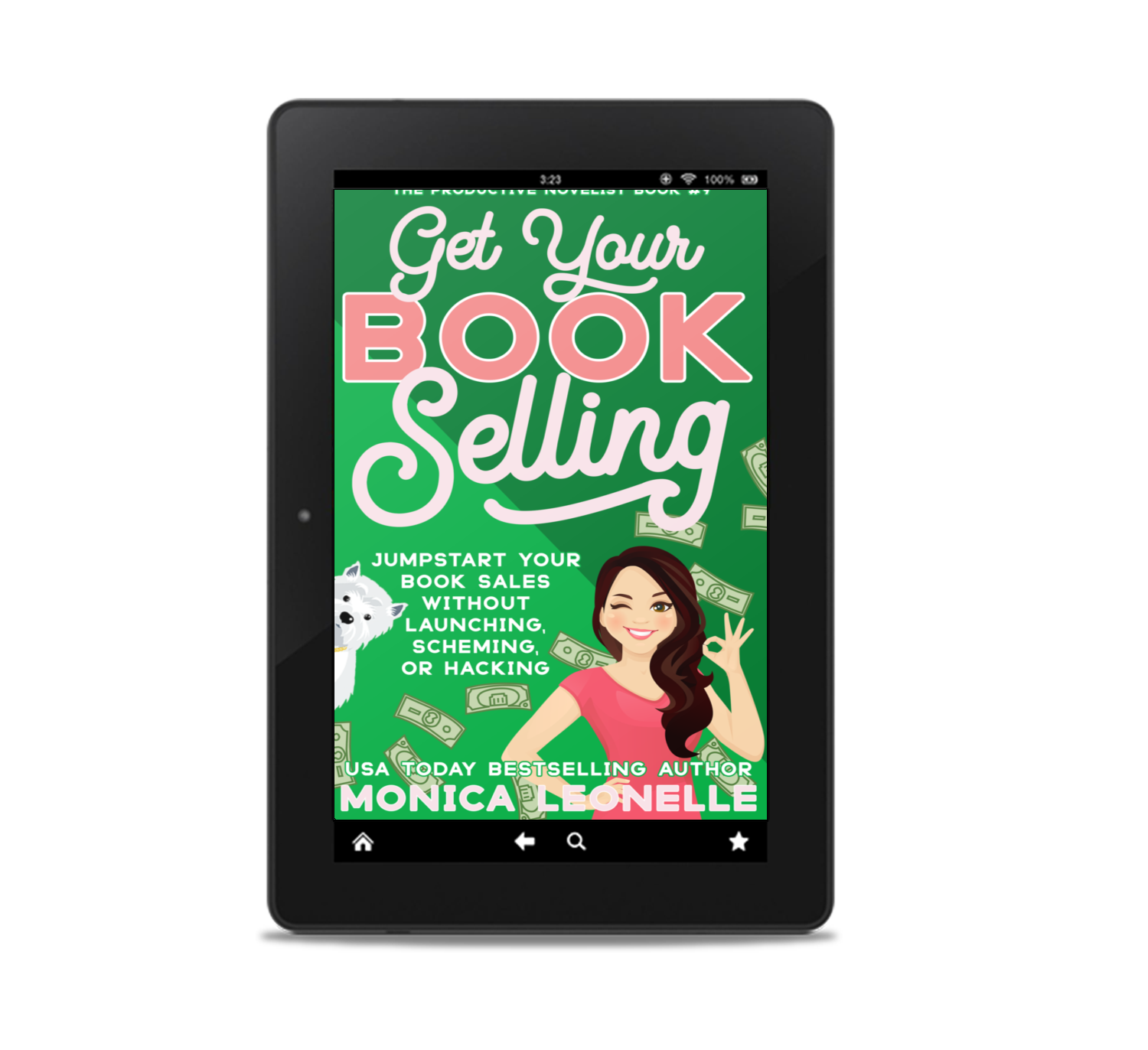 This image has an empty alt attribute; its file name is 9-Get-Your-Book-Selling-Solo-Ebook.png
